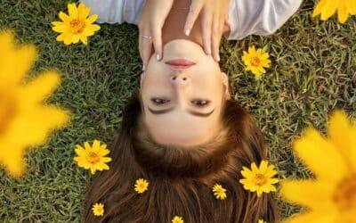 Quelles fleurs offrir pour l'amitié ?