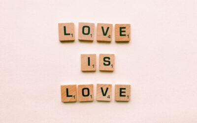 Idée de cadeau pour la Saint Valentin : les fleurs
