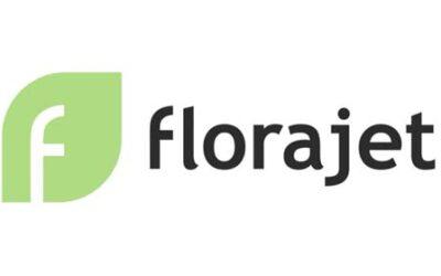 Notre test de livraison de fleurs via Florajet